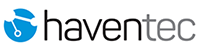 Haventec document homepage